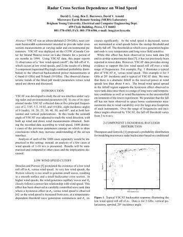 ieee paper format template download - paper ieee nasa storage conferences