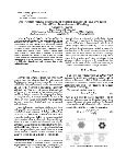 Cost-Constrained Selection of Strand Wire and Number in a Litz ... - Page 2