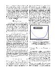 Cost-Constrained Selection of Strand Wire and Number in a Litz ... - Page 3