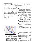 Cost-Constrained Selection of Strand Wire and Number in a Litz ... - Page 7