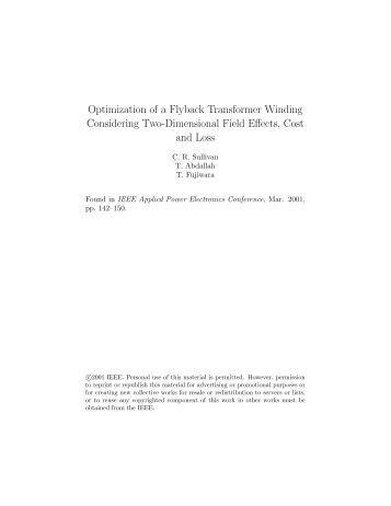 XMCD CONVERT TO PDF