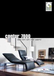 contur 7800