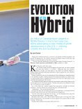 Evolution of the Hybrid - 3d Lacrosse - Page 2