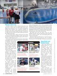 Evolution of the Hybrid - 3d Lacrosse - Page 3