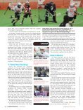 Evolution of the Hybrid - 3d Lacrosse - Page 5