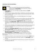 Sicherheit und Wartung - medion - Page 5