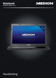Download - medion
