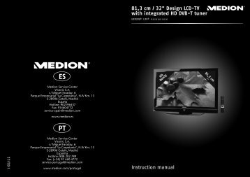 30534 Aldi PT+ES+DE+EN Final Cover.FH11 - medion