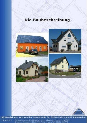 Massivhaus Birkenwerder bauherrencheckliste zaunmãƒâ ller massivhaus