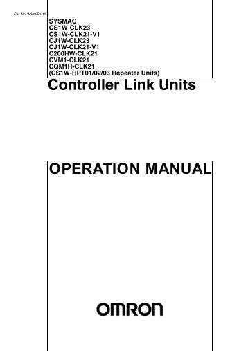 BUS-W309-E1-10   PDF
