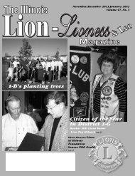 LOI NDJ12Web.pdf - E-district.org