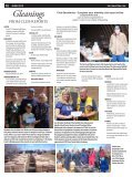 Lions Clubs – Ready to Help, Worldwide - E-district.org - Page 5