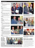 Lions Clubs – Ready to Help, Worldwide - E-district.org - Page 6