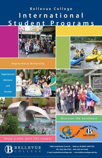 PDF File - Bellevue College
