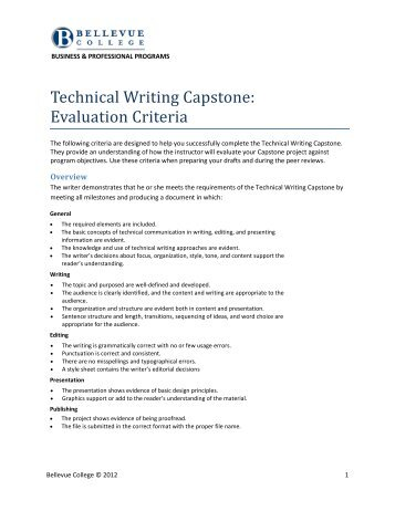 technical writing school The mpw technical writing concentration focuses on the many aspects of   about chatham about the school of continuing & professional studies (scps)  faqs  through a combination of writing and design skills, technical writing  takes.