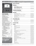 Course Catalog - Bellevue College - Page 2