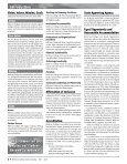 Course Catalog - Bellevue College - Page 4
