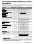 Course Catalog - Bellevue College - Page 5