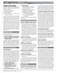Course Catalog - Bellevue College - Page 6