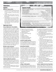 Course Catalog - Bellevue College - Page 7