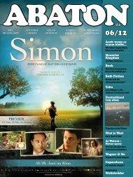 Ab 28. Juni im Kino .de ..dee ..de