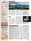 Ab 28. Juni im Kino .de ..dee ..de - Page 3