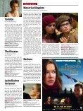 Ab 28. Juni im Kino .de ..dee ..de - Page 4