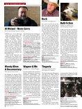 Ab 28. Juni im Kino .de ..dee ..de - Page 6