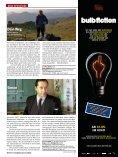 Ab 28. Juni im Kino .de ..dee ..de - Page 7