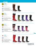 RAINBOOT & ESSEX COLLECTION - Kamik - Page 3