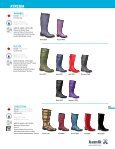 RAINBOOT & ESSEX COLLECTION - Kamik - Page 5