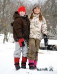 Kids Winter Collection - Kamik - Page 4
