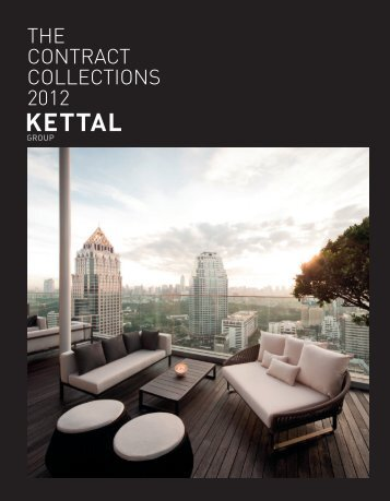 Contract Collection 2012