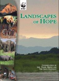 Landscapes of Hope.pdf - WWF-India