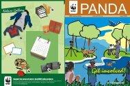 panda II fnl PDF IN COREL - WWF-India