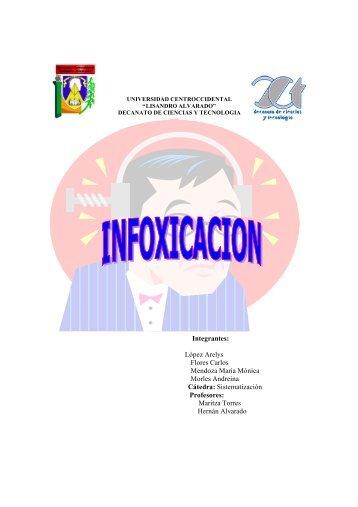 Integrantes - Biblioteca de Ciencias y Tecnología - Universidad ...