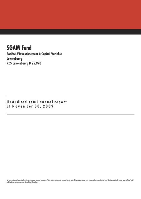 SACHS 993 061 Fahrwerksfeder
