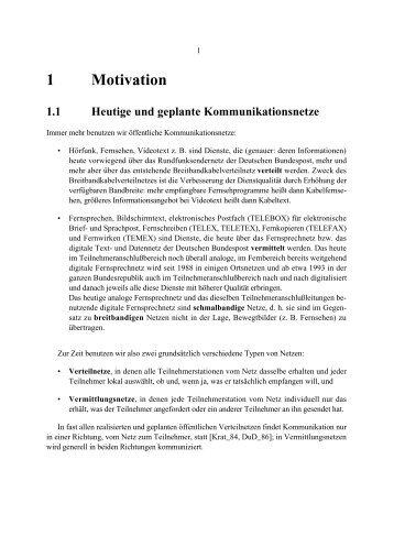 Pfit_88 T 1 89É - Professur Datenschutz und Datensicherheit