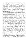 Gedanken zum Schaffen von Prof. Dr. rer. nat. Andreas Pfitzmann - Page 2