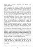 Gedanken zum Schaffen von Prof. Dr. rer. nat. Andreas Pfitzmann - Page 3