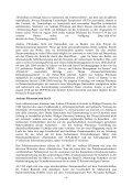 Gedanken zum Schaffen von Prof. Dr. rer. nat. Andreas Pfitzmann - Page 4