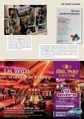 Klenkes 4-2012 - Page 5