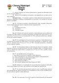 NOME - Procempa - Page 2