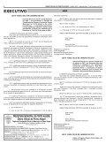 01 de fevereiro de 2010 - Procempa - Page 2