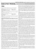 01 de fevereiro de 2010 - Procempa - Page 4