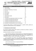 PREFEITURA MUNICIPAL DE PORTO ALEGRE - Procempa - Page 4