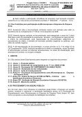 PREFEITURA MUNICIPAL DE PORTO ALEGRE - Procempa - Page 5