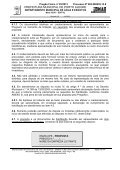 PREFEITURA MUNICIPAL DE PORTO ALEGRE - Procempa - Page 6