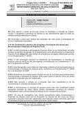 PREFEITURA MUNICIPAL DE PORTO ALEGRE - Procempa - Page 7