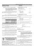extrato de atas - Procempa - Page 3